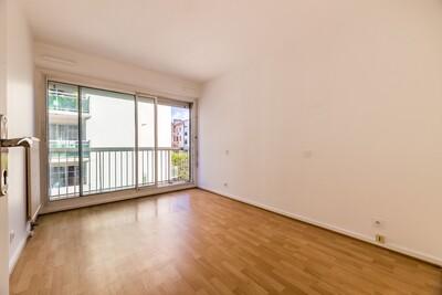 Location Appartement 2 pièces 53m² Pau (64000) - Photo 10