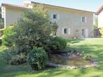 Vente Maison 8 pièces 218m² Bourg-de-Péage (26300) - Photo 1