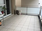Vente Appartement 3 pièces 59m² Istres (13800) - Photo 4
