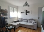 Vente Appartement 3 pièces 70m² Pau (64000) - Photo 2