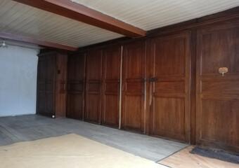 Vente Maison 3 pièces 81m² Breuvannes-en-Bassigny (52240)