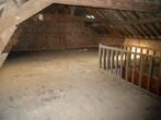 Vente Maison 7 pièces 116m² Sinceny (02300) - Photo 3
