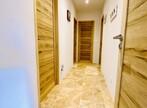Sale House 5 rooms 163m² Lauris (84360) - Photo 11