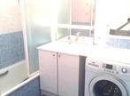 Location Appartement 3 pièces 75m² La Roche-sur-Foron (74800) - Photo 7
