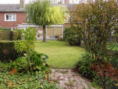 Vente Maison 6 pièces 105m² Arras (62000) - photo