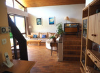 Vente Maison 6 pièces 119m² Biviers (38330) - Photo 15