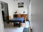 Vente Maison 6 pièces 106m² Arcachon (33120) - Photo 7