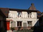 Vente Maison 10 pièces 1 196m² Billy-Montigny (62420) - Photo 1