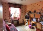 Sale House 4 rooms 88m² Vesoul (70000) - Photo 10