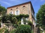 Vente Maison 10 pièces 225m² Vaux-en-Beaujolais (69460) - Photo 1