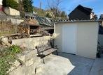 Location Maison 3 pièces 60m² Lillebonne (76170) - Photo 14
