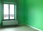 Renting House 4 rooms 62m² Montreuil (62170) - Photo 5