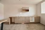 Location Appartement 2 pièces 73m² Remire-Montjoly (97354) - Photo 3