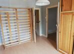 Vente Maison 5 pièces 101m² Gironcourt-sur-Vraine (88170) - Photo 4