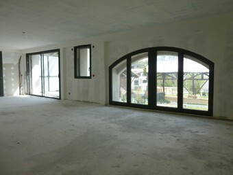 Sale Apartment 4 rooms 127m² Meylan (38240) - photo