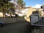 Location Maison 3 pièces 60m² Argenton-sur-Creuse (36200) - Photo 2