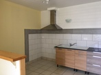 Location Appartement 50m² Bourg-de-Thizy (69240) - Photo 3