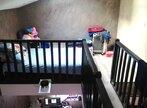 Vente Appartement 2 pièces 27m² Saint-Fons (69190) - Photo 3