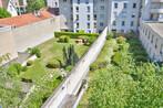 Vente Appartement 4 pièces 88m² Lyon 08 (69008) - Photo 11