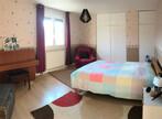 Vente Appartement 5 pièces 100m² Navenne - Photo 2