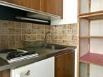 Vente Appartement 1 pièce 26m² Chamrousse (38410) - Photo 8