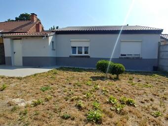Vente Maison 4 pièces 85m² Loison-sous-Lens (62218) - Photo 1