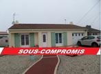 Vente Maison 3 pièces 72m² Les Sables-d'Olonne (85340) - Photo 1