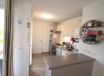 Vente Appartement 3 pièces 66m² Bonneville (74130) - Photo 2