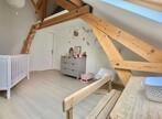 Vente Maison 6 pièces 220m² Richebourg (62136) - Photo 10
