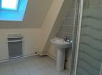 Location Maison 4 pièces 80m² Pacy-sur-Eure (27120) - Photo 4