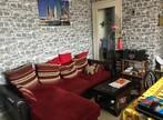 Vente Appartement 4 pièces 73m² Mulhouse (68200) - Photo 1