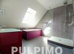 Vente Maison 5 pièces 80m² Harnes (62440) - Photo 4