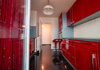 Vente Appartement 3 pièces 84m² Colmar (68000) - Photo 1