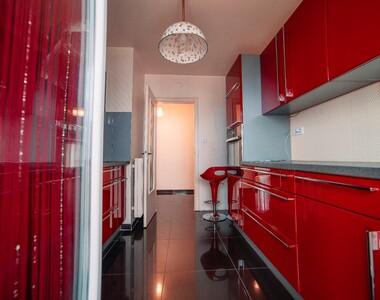 Sale Apartment 3 rooms 84m² Colmar (68000) - photo