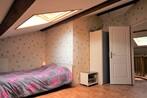 Sale House 7 rooms 197m² Brignoud (38190) - Photo 11