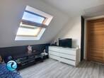 Vente Maison 5 pièces 132m² Dives-sur-Mer (14160) - Photo 10