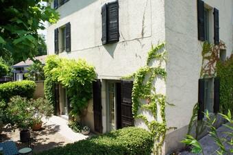 Vente Maison 5 pièces 173m² Saint-Égrève (38120) - photo
