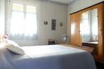 Vente Maison 5 pièces 110m² La Rochelle (17000) - Photo 6