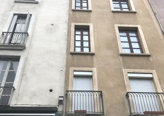 Location Appartement 2 pièces 37m² Grenoble (38000) - Photo 1