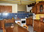 Vente Maison 5 pièces 148m² Ambutrix (01500) - Photo 2