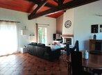 Vente Maison 5 pièces 134m² Labastidette (31600) - Photo 2