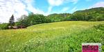 Vente Terrain 732m² Mégevette (74490) - Photo 3