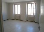 Location Appartement 2 pièces 40m² Neufchâteau (88300) - Photo 9