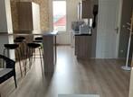 Location Appartement 2 pièces 44m² Le Havre (76600) - Photo 2