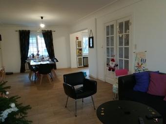 Vente Maison 6 pièces 180m² Estaires (59940) - Photo 1
