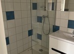Location Appartement 3 pièces 87m² Thizy (69240) - Photo 7