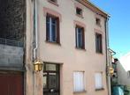 Vente Maison 6 pièces 120m² Saint-Martin-d'Estréaux (42620) - Photo 1