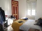Vente Appartement 3 pièces 76m² Grenoble (38000) - Photo 7