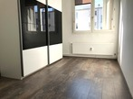 Location Appartement 3 pièces 68m² Liévin (62800) - Photo 9