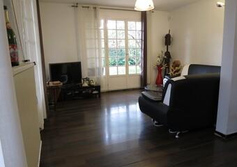 Vente Maison 7 pièces 164m² Saint-Martin-d'Hères (38400) - Photo 1